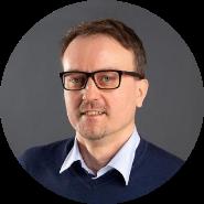 Adam Sztormowski przezroczyste tło