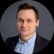 Grzegorz Dobiecki przezroczyste tło