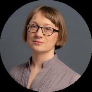 Joanna Jakusz Kikmunter przezroczyste tło
