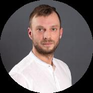 Kamil Sułkowski przezroczyste tło