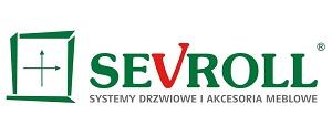 Sevroll logo