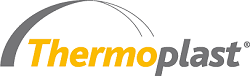 Thermoplast logo