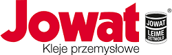 jowat logo