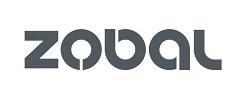 zobal logo