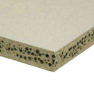 Fermacell lekka plyta cementowa Powerpanel H2