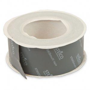 STEICO multi tape2