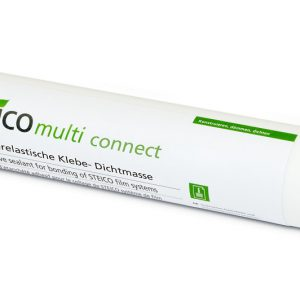 STEICO multi connect