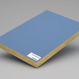 płyta szalunkowa MFP laminowana