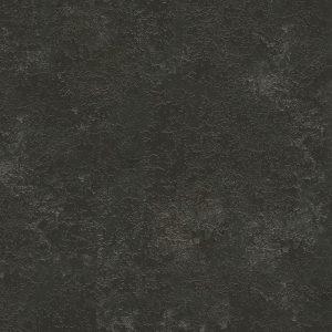 F76054 Metallic Brown