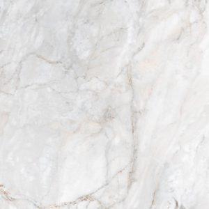 S63054 Marmur Calacatta